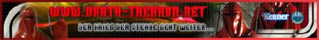 www.darth-trebron.net
